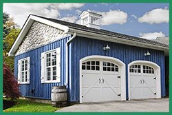 Quality Garage Door Service Mableton, GA 770-504-5971